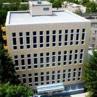 Государственный архив новейшей истории Белгородской области (2012)