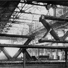 Белгородский завод металлоконструкций, 1970- е гг. ГАНИБО.Ф.2080.Оп.8.Д.26.Е-2
